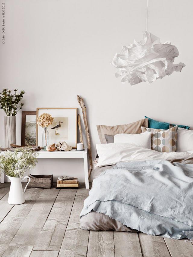 7 camere per sognare - Sognare cacca nel letto ...
