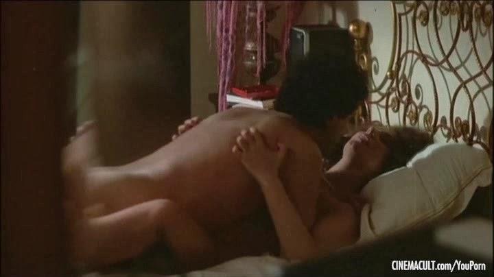 film sessuali film erotico recente