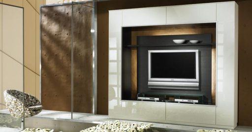 trend+tv+uniteleri Bellona Tv Üniteleri Modelleri