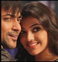surya kajal cute pair images