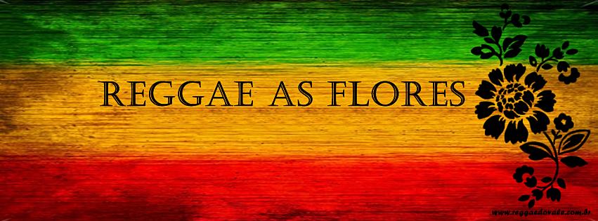Imagens Reggae ~ Capas De Bandas Para Facebook Auto Design Tech