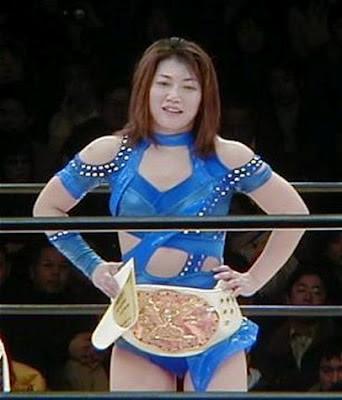Azumi Hyuga