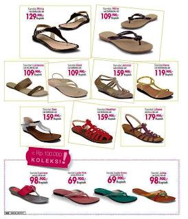 katalog paloma shopway edisi 26 agustus oktober 2013 paloma recent