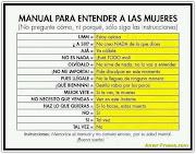 frases de amor en Frasesmania.com