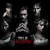 True Blood: Trailer da 6ª Temporada [Legendado]