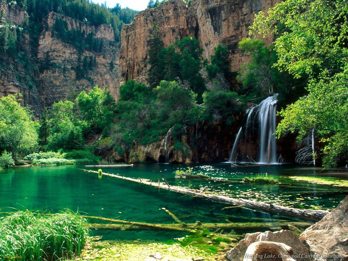 http://1.bp.blogspot.com/-TMQE7UNU_mw/T6wzlLDZHNI/AAAAAAAAAgM/ea0sp6XdMyc/s1600/Waterfalls+Wallpaper.jpeg