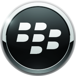 BBM Now Updated With Cool Privacy Controls And More Features