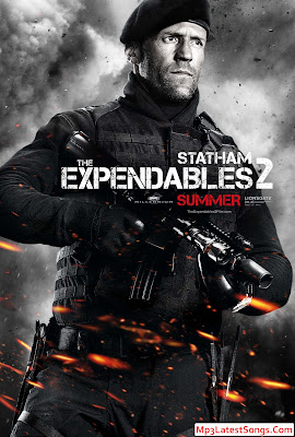 The Expendables 2 2012 full movie free download - Full Movie HD