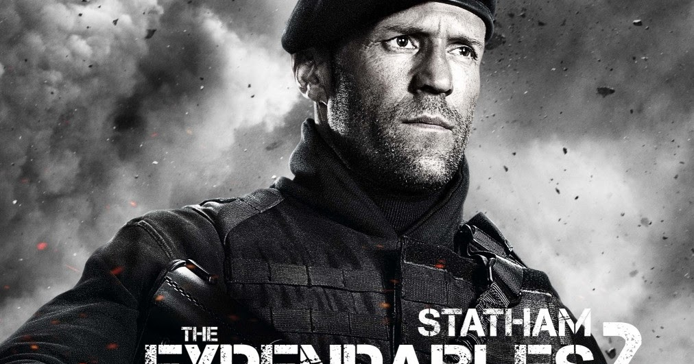 Expendables 4 Full Movie HD Video Download