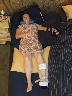 dating for stroke survivors