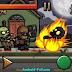 Zombieville USA [apk] | Juego para [Android]