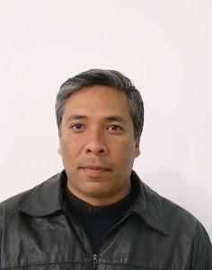 Everaldo Almeida Paré