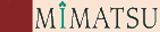 岡山国際ホテル衣裳室のブログ