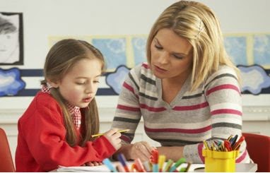 Online Teaching Jobs For College Student Tutoring Jobs