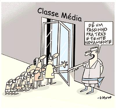 http://1.bp.blogspot.com/-TMUsfteD_BM/T8kMF9LsL3I/AAAAAAAAAXQ/dC1g8pWBPJU/s1600/classe-media-lascada+(1).jpg