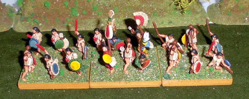 Service de peinture - Eskice Miniature 1-CIMG1109