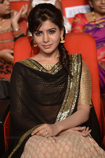 samantha  at attarintiki daredi 006.jpg
