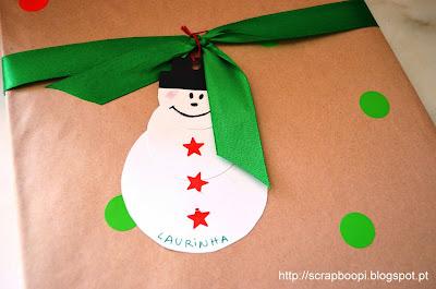 http://scrapboopi.blogspot.pt/2013/01/e-foi-assim-que-alguns-dos-presentes-de.html