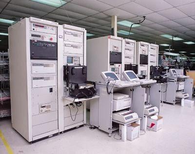 Kelebihan Komputer Mainframe Yang Perlu Anda Ketahui