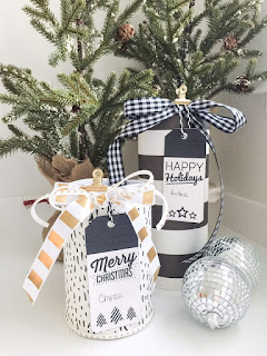 http://tatertotsandjello.com/2015/12/pretty-packages-black-and-white-printable-holiday-gift-tags.html