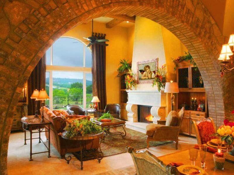 Studio domus case   case da sogno e tante idee !!!: il tuo ...