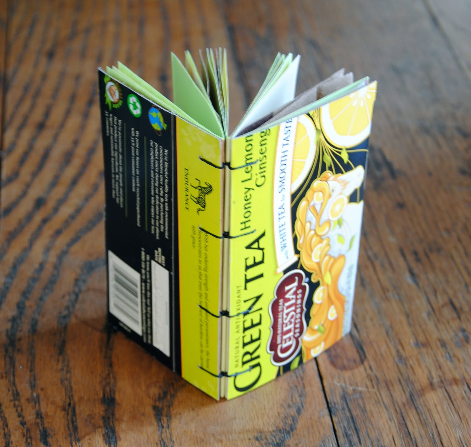 https://www.etsy.com/listing/182912955/honey-lemon-green-tea-recycled-book?ref=listing-shop-header-1