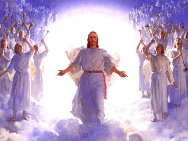 Le Ciel : Ultime récompense du chrétien ! Imaginez sa beauté ! - Page 3 Jesus_returns_600_9_blg