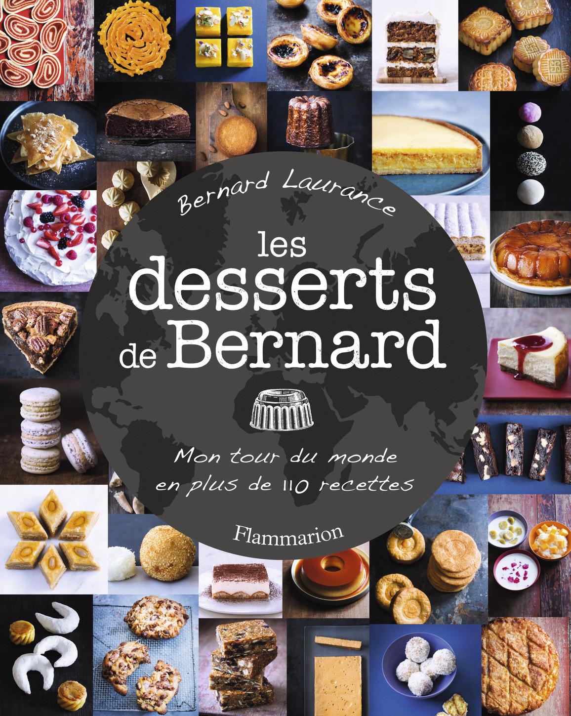 Cuisine bernard for La cuisine de bernard