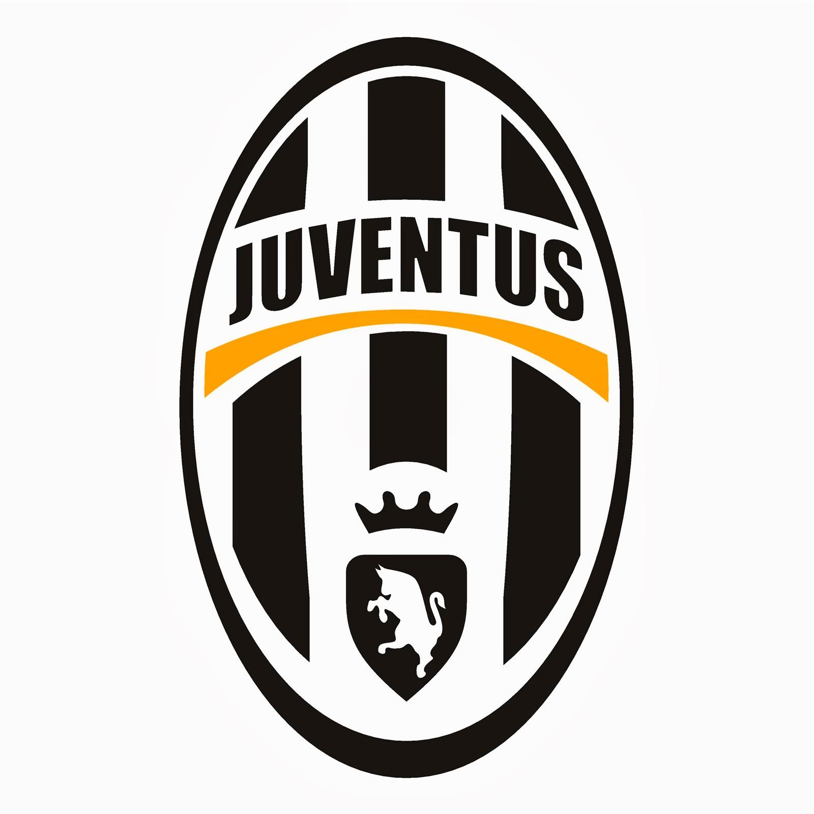Top Wallpaper Logo Juventus - bm-image-705693  Pic_15814.jpeg