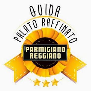 Parmigiano Reggiano Accademy