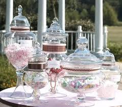 Sweetie Tables