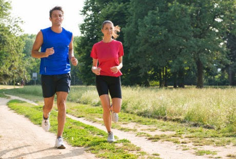 5 Hobi Yang Bisa Membantu Membakar Kalori di Dalam Tubuh