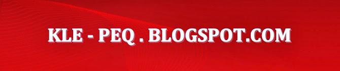 Kle-peq.blogspot.com