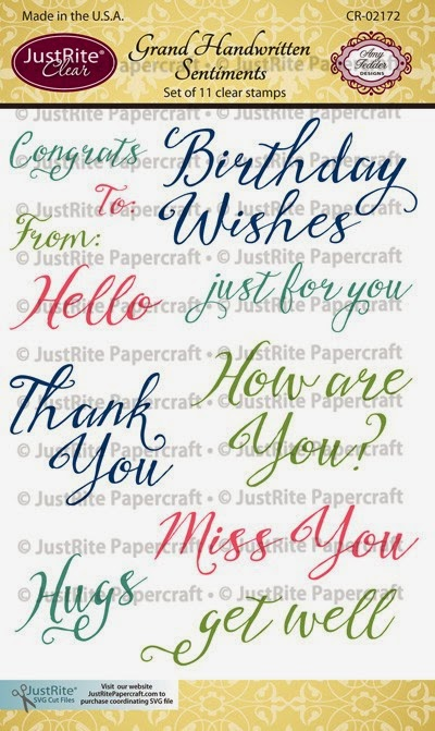 http://justritepapercraft.com/collections/april-2015-release/products/grand-handwritten-sentiments