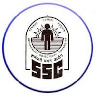 www.ssc.nic.in Staff Selection Commission