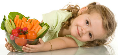 smile-sydney-good-oral-health-and-good-nutrition