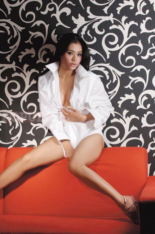 yeni çıplak seks turkie foto hot cut muthia di majalah
