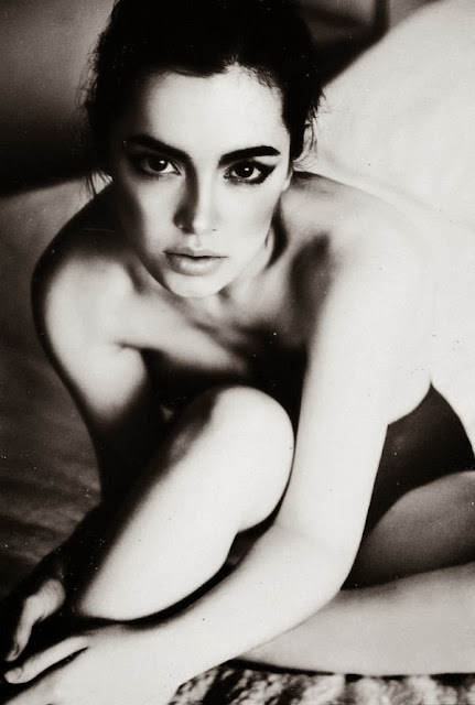 Cute Photography by Lena Dunaeva