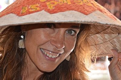 Pura Penataran Bali 2013 rebeccatrex
