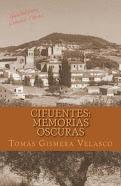 CIFUENTES: MEMORIAS OSCURAS