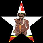 |- LANNY JAYA POST -| » A'aLAPAME »  Akumi Lanny Papua Mendek | Online