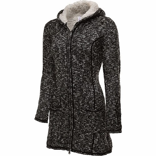 Sports authority coupon 25%: Soybu Women's Darling Coat