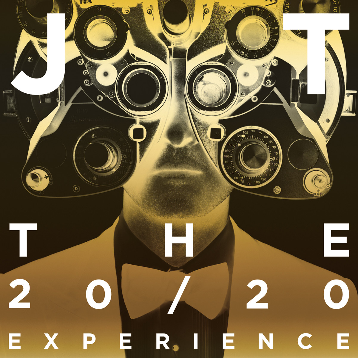 the timbaland passion justin timberlake the 20 20 experience part 2 tracklisting. Black Bedroom Furniture Sets. Home Design Ideas