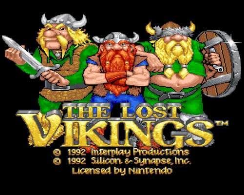 Blizzard regala tres videojuegos clásicos de los 90's
