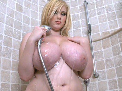 Ashley_Gets Wet_HDm_1