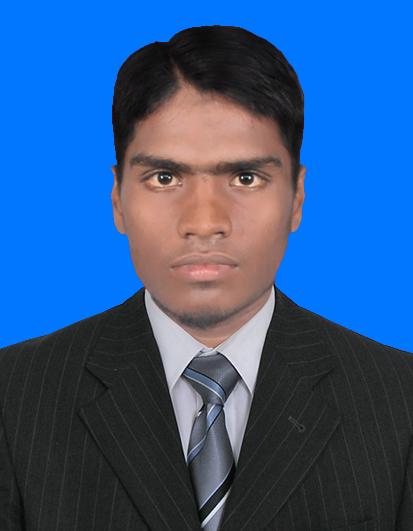 Course Coordinator