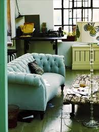 anthropologie living room. the illusion of light  Living Anthropologie way life Rooms Inspired by