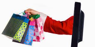 Harbolnas 12 Desember, 72 E-Commerce Diskon Besar Besaran