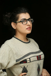 Actress Archana Latest Picture Gallery in Jeans at Chocolate Press Meet  19