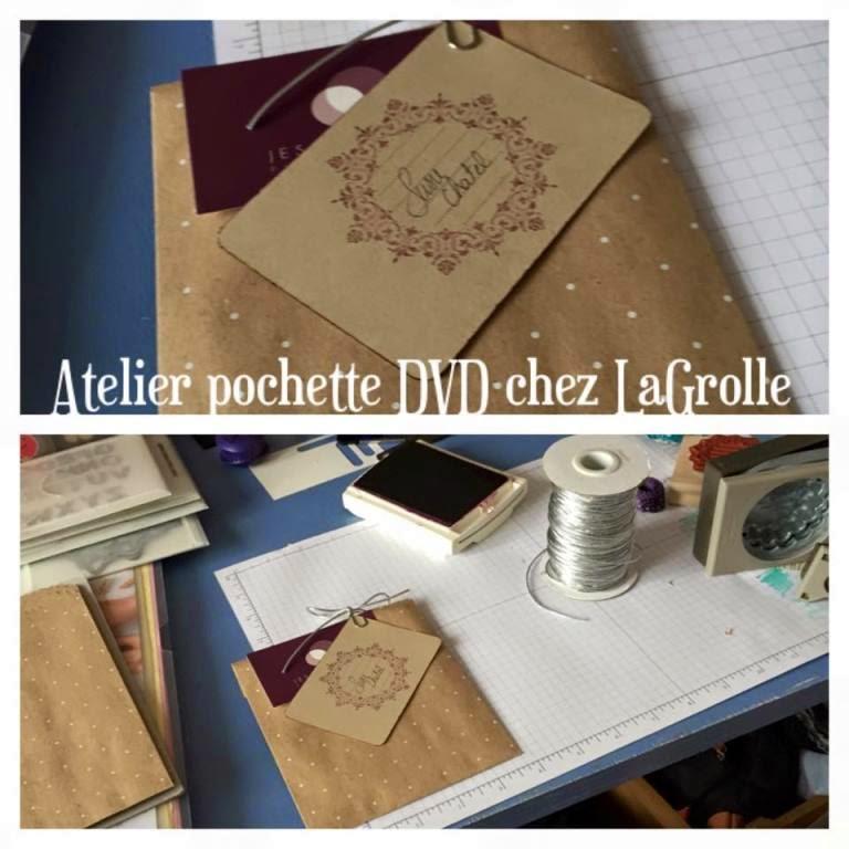 http://1.bp.blogspot.com/-TMoi1erfBxM/VSmLWyMvtrI/AAAAAAAAIgQ/E0Uv5GG8aBw/s1600/jue.jpg